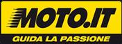 moto.it logo